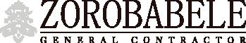 zorobabele-logo-x-sito-web